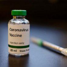 داروی اختصاصی کرونا در ایران و سایر کشورها تا به امروز تولید نشده است/مبنای درمان بیماران، تجارب و آخرین مقالات علمی است