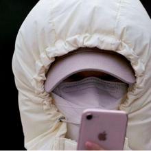 مراقب باشید از گوشی هوشمندتان کرونا نگیرید