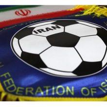 فیفا انتخابات فدراسیون فوتبال ایران را لغو کرد