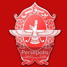 واکنش باشگاه پرسپولیس به ادعای جنجالی پیشکسوت استقلال