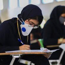 دانش آموزان نهم و دوازدهم تحت هر شرایطی امتحانات حضوری دارند / این امتحانات در سرنوشت دانش آموزان تاثیر دارد