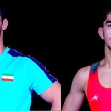 امامی و یزدانی موفق به کسب سهمیه المپیک شدند