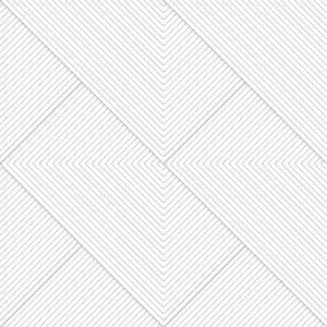 دیدار رئیس سازمان سیما، منظر و فضای سبز شهری شهرداری رشت با معاون رییس جمهور و ریاست محترم سازمان برنامه و بودجه کشور جناب آقای دکتر نوبخت