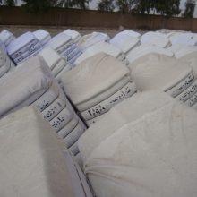 واردات پنبه 103 میلیون دلاری شد/ پنبه در انحصار اُزبک ها + جدول