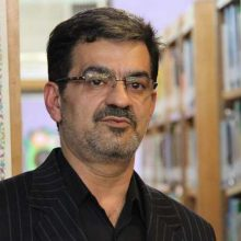 بیش از یک میلیون جلد کتاب در استان گیلان منتشر شد