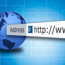 همراه اول تعرفه اینترنت همراه مشترکین خود در سایت های پر مراجعه داخلی را به میزان ۵۰ درصد کاهش داد.