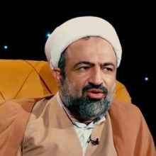 انصراف حمید رسایی از کاندیداتوری در اصفهان