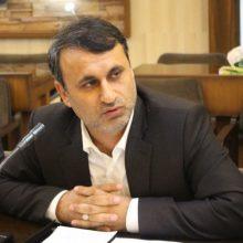 فرماندار صومعه سرا گفت: انتخاب مجدد دکتر روحانی به معنا رضایتمندی مردم از عملکرد، کارکرد و رویکرد صورت گرفته در سطح کشور است.