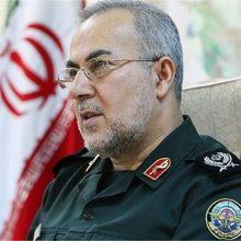 دریافت گواهینامه بدون تعیین تکلیف سربازی مصوبه مجلس شورای اسلامی در اواخر سال 94 است، اما در کشوقوسهای میان مجلس و نیروهای مسلح اجرایی نشده است