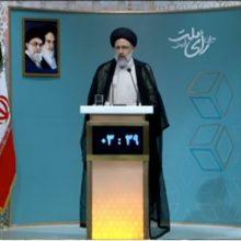 چه راهکاری برای حفظ حقوق ملت ایران در موضوع هستهای و رفع تحریمها با توجه به برجام خواهید داشت؟