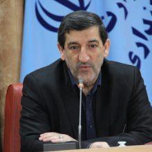 رئیس ستاد انتخابات گیلان گفت: یک میلیون و ۸۸۹ هزار و ۶۵۵ نفر واجد شرایط شرکت در انتخابات از حوزه انتخابیه استان گیلان هستند.