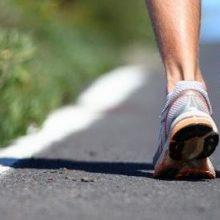 سادهترین توصیههای ورزشی که می توانید در طول روز ورزش کنید.بسیاری افراد ورزش را در برنامه روزانه خود بگنجانند اما به دلیل مشغلههای مختلف تنبلی میکنند.