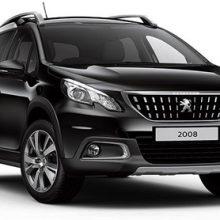 اعلام قیمت پژو ۲۰۰۸ و شرایط پیش فروش محصول جدید ایران خودرو:نخستین محصول مشترک شرکت ایکاپ در فاصله ای کم به مرحله تولید رسید و پیش فروش آن نیز انجام شد.