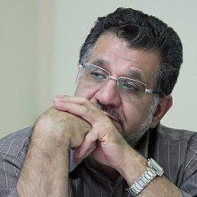 مراسم تشییع حبیبالله کاسه ساز تهیهکننده سینما و تلویزیون جمعه 30 تیر ماه از مقابل ساختمان شماره 2 خانه سینما واقع در خیابان وصال برگزار میشود.