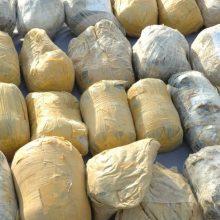 جزییات «توزیع موادمخدر دولتی در کشور» گفت: پیشبینی میکنم از طریق این استراتژی حداقل مدیریت مصرف مواد مخدر به دست سیاستگذاران و کنترل کنندگان نظام خواهد...