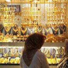 رئیس اتحادیه طلا و جواهر تهران دلایل افزایش قیمت طلا و سکه را تشریح و عنوان کرد که قیمت طلا طی چند روز گذشته رکورد پنج سال گذشته را زده. رکوردشکنی طلا