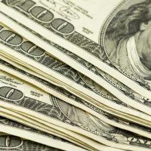 بانک مرکزی همه روزه نرخ رسمی ۳۹ ارزهای موجود در مرکز مبادلات ارزی را اعلام میکند که بر این اساس امروز یکشنبه ۲۹ مرداد ماه نرخ هیچ کدام از ارزها تغییری...