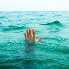 حادثه غرق شدن بانوی جوان اردبیلی در رودخانه سپیدرود در حوالی عصر روز ۷ شهریور ۹۶ به مرکز کنترل ۱۲۵ آتش نشانی رشت اطلاع داده شد.