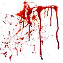 مرد ۴۸ سالهای است که شامگاه دوشنبه و در جنایت خانوادگی خونین، دو دختر جوانش را در یکی از محلههای شرق تهران کشت و بعد هم به زندگی خود پایان داد.