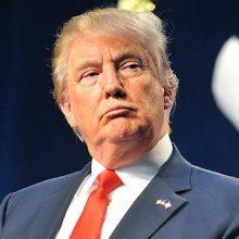 15 ایالت به همراه ناحیه واشنگتن دیسی، از رئیس جمهوری آمریکا به خاطر برنامه پایان دادن به طرح حمایت از کودکان مهاجر... شکایت 15 ایالت آمریکا از ترامپ