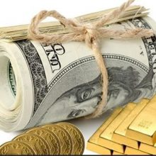 در بازار امروز - چهارشنبه - نرخ سکه تمام با روند افزایشی و قیمت هر گرم طلای ۱۸ عیار و دلار آمریکا با کاهش همراه شده است.