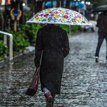وضعیت آبوهوای گیلان طی روزهای آتی اظهار کرد: نقشههای هواشناسی نشاندهنده نفوذ تدریجی تودههوای ناپایدار و کاهش دما از بامداد چهارشنبه به منطقه است.