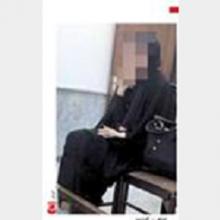 بازپرس جنایی تهران برای رازگشایی از سرنوشت مرموز زن جوانی که درپی اختلافهای شدید خانوادگی با شوهرش ناپدید شده است؛ ناپدید شدن زن جوان
