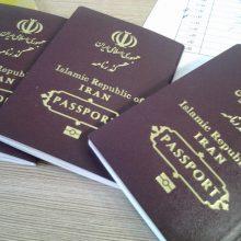 با توجه به روند افزایشی نرخ ارز در هفته اخیر، قیمت ویزای اربعین نیز تحت تاثیر قرار گرفت و به گفته مدیرکل عتبات عالیات سازمان حج و زیارت، ویزای عراق که