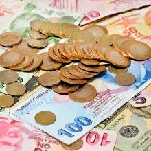 یران و ترکیه توافقنامه استفاده از ارزهای ملی خود ریال و لیر در مبادلات دوجانبه را امضا کردند.این توافقنامه با هدف کنار گذاشتن هر چه بیشتر دو کشور از دلار