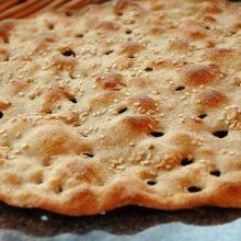 موضوع کیفیت نان به عنوان قوت غالب مردم ایران، از اهمیت ویژه ای برخوردار است. در این بین، برخی کارشناسان، کیفیت آرد تولید را مورد توجه قرار می دهند نان سنتی