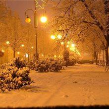 بهمن کمانگر : نقشههای هواشناسی نشاندهنده نفوذ تدریجی تودههوای بارشی از عصر دوشنبه به منطقه است. برف و سرمای شدید در راه گیلان