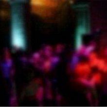 بیش از ۲۰۰ دختر و پسر که به مناسبت شب یلدا در دو پارتی شرکت کرده بودند، دستگیر شدند. دستگیری ۲۳۰ نفر در پارتیهای شب یلدا
