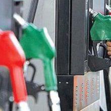 نائب رئیس اول کمیسیون انرژی مجلس شورای اسلامی با اشاره به منتفی شدن بنزین ۱۱۵۰ تومانی در سال۹۷، دو نرخی شدن و استفاده از کارت سوخت و یا افزایش