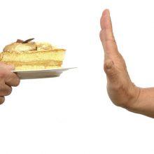 احساس گرسنگی یک زنگ هشدار طبیعی برای انسان است تا سوخت مورد نیاز بدن خود را تامین کند اما در اکثر افراد حتی با وجود خوردن حجم کافیِ مواد غذایی همچنان میل به خوردن وجود دارد. کنترل اشتها