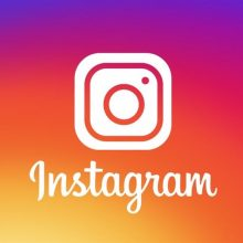 در تازهترین آمار ماهانه در ماه ژانویه ۲۰۱۸، فهرستی از ۱۰ کشور جهان که دارای بیشترین تعداد کاربران اینستاگرام هستند، منتشر شده است که در آن، کاربران ایرانی در اینستاگرام موجب شدهاند