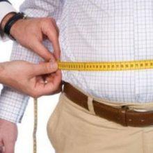 دستیابی به شکم تخت و پهلوهای بدون چربی به راحتی شدنی نیست و باید ورزش کردن و رژیم غذایی مناسب جزو عادات روزنه قرار گیرد.
