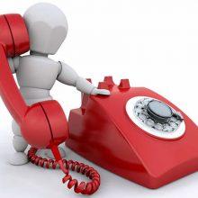 مدیرعامل شرکت مخابرات ایران گفت: از ساعت ۱۹:۴۵ دقیقه روز ۲۹ اسفند تا ۲۴ ساعت مکالمات ثابت به ثابت درون استانی مخابرات رایگان شده است.