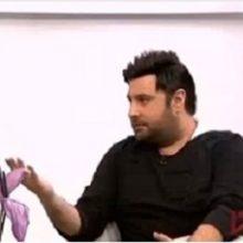 محمد علیزاده در برنامه «من و شما»، واکنش تندی به صحبتهای چند ماه گذشته رضا صادقی علیه خودش نشان داد و به انتقاد از او پرداخت. حمله تند محمد علیزاده به رضا صادقی