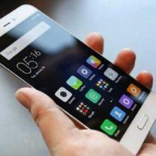 با اجرای رجیستری یا طرح ثبت شماره گوشیهای همراه، گوشیهایی که از مبادی غیررسمی وارد شوند، در شبکه موبایلی ثبت نخواهد شد ؛ شماره گوشی رجیسترشده