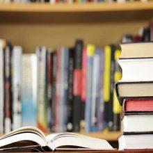 همزمان با 17 اسفند ماه و چهاردهمین سالروز تاسیس نهاد کتابخانه های عمومی کشور، طرح ملی کتابخانه گردی در19 کتابخانه عمومی منتخب استان گیلان به اجرا می آید.