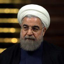 سخنگوی هیئت رئیسه مجلس شورای اسلامی گفت که سوال نمایندگان از رئیسجمهور درباره موسسات مالی و اعتباری از دستور کار مجلس خارج شده است. سوال از رئیسجمهور