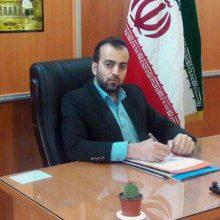 مدیر امور ایثارگران شهرداری رشت از عملکرد ضعیف روابط عمومی شهرداری در جریان برگزاری مراسم روز شهید به شدت انتقاد کرد