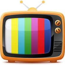 ساعت پخش و بازپخش سریال های نوروزی