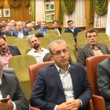 رئیس دانشگاه علوم پزشکی استان امروز در نشست هفته سلامت که در رشت برگزار شد از راه اندازی 3 مرکز سرطان در آینده نزدیک در شهرهای تالش، انزلی و لاهیجان خبر داد