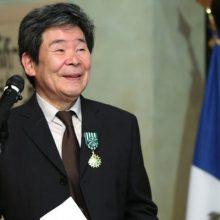 ایسائو تاکاهاتا کارگردان، فیلمنامهنویس،تهیهکننده، انیشمینساز مشهور ژاپنی و یکی از بنیانگذاران استودیو جیبلی در ۸۲ سالگی درگذشت. خالق «آنه شرلی» و «هایدی»