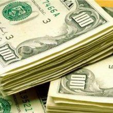 مبلغ قابل تأمین ارز دانشجویی حداکثر سالانه ۱۵۰۰۰ دلار یا معادل آن به سایر ارزها بابت شهریه دانشگاه و حداکثر ماهیانه ۱۰۰۰ دلار یا معادل آن به سایر ارزها برای دانشجو و حداکثر ماهیانه ۵۰۰ دلار