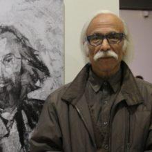 محمد ابراهیم جعفری، در آخرین دقایق روز 18 فروردین (شب گذشته) در 78 سالگی درگذشت.