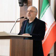 حسین اکبر مدیرعامل شرکت گاز استان گیلان از مصرف 6 ميليارد و دويست میلیون مترمکعب گاز در سال گذشته در استان خبر داد.