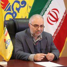 مهندس اکبر مدیرعامل شرکت گاز استان گیلان با اشاره به ثبت سالی بدون مرگ خاموش در استان، اجرای موفق پروژه های کیفی مختلف مانند پروژه قرائت