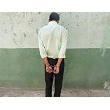 فرمانده انتظامی شفت از دستگیری مامور قلابی در این شهرستان خبر داد.